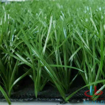 China Professional Supplier for Commercial Artificial Turf 10mm Commercial Artificial Grass with Flat Shape supply to United States Supplier