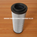 Equivalent Lubrication Oil Filter Core 0660R010BN4HC