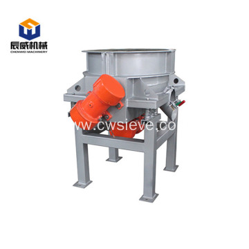 Hot sale polishing vibration equipment