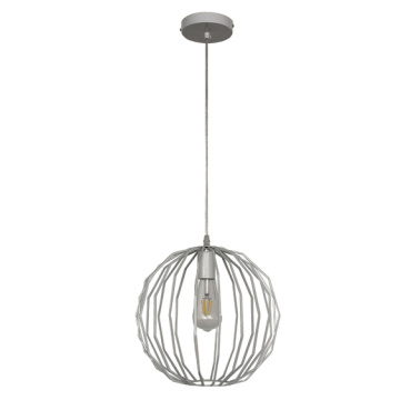 Pendant Lighting Chandelier Modern Ceiling Light