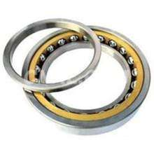 High speed angular contact ball bearing(71805C/71805AC)
