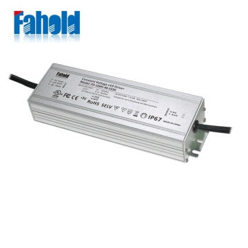 FD-160H048 Konstante Voltage Led Driver