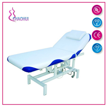 Electric Facial Bed Reclining Backrest