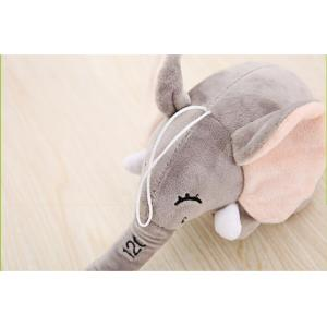 Icon Plush Soft Toy For Children