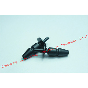 Hot Seling Samsung CP45 CN140 Nozzle Samsung Nozzle