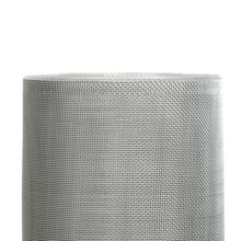 aluminium alloy wire mesh screen protector