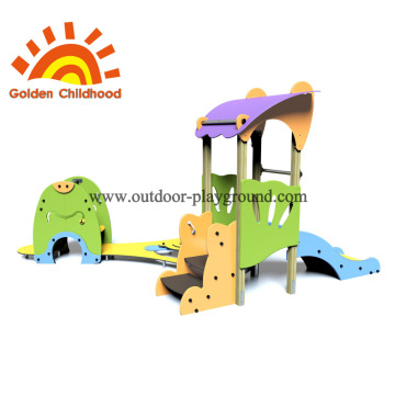 Toddler Playground Equipment Outdoor Ideas