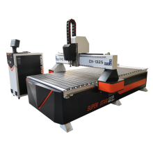 Cheapest Price for Digital Advertising Machine cnc wood router 8x4 cnc wood machine supply to Ethiopia Manufacturers