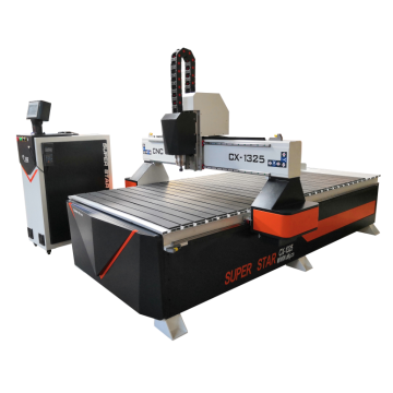 professional CNC wood working machine