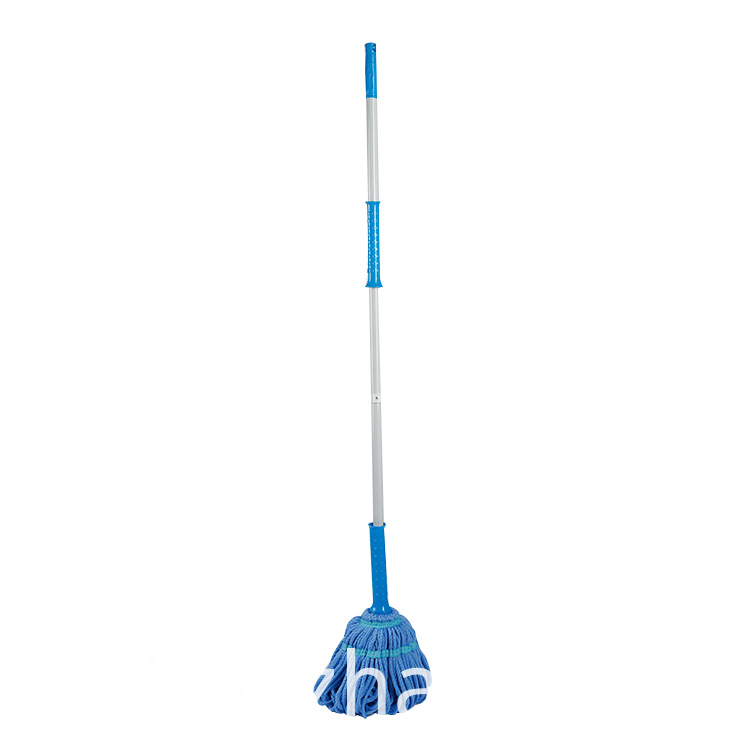Cheap Microfiber Mop