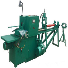 steel pipe lathe cutting machine