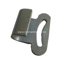 Tie Down Hooks For Cargo Trailer