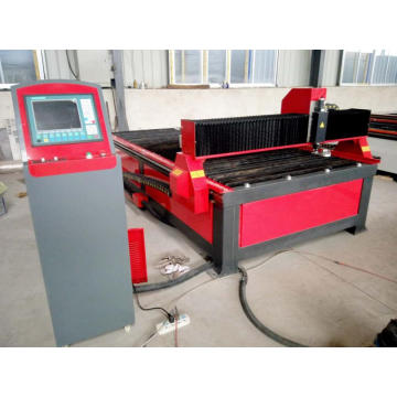 powermax 65A hypertherm plasma cutter 65