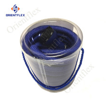 75 foot flexible shrinking collapsible hose
