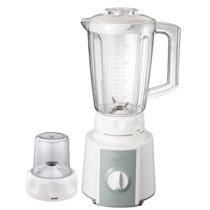 Professional high speed Quiet baby food juicer blenders