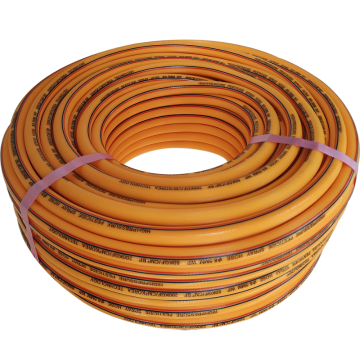 3Layer High Pressure Korea Spray Hose
