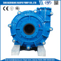Neoprene lined slurry pumps