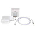 29w pd travel charger for MacBook Laptop