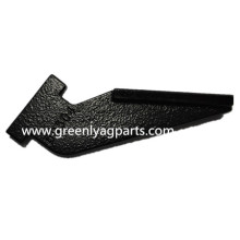 GB0504 Kinze Seed Tube Guard