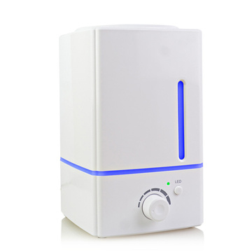 1,5L Cool Night Night Humidifier Air Mist