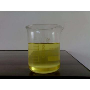 High Quality Natural Neroli Oil CAS 8016-38-4 with Best Price