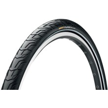 CONTINENTAL CITY RIDE II TYRE 700 X 42