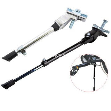 Bicycle Side Kickstand for Road Bike