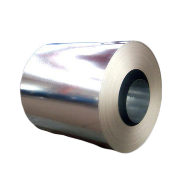 zinc 275 galvanized steel coil for roofing sheet