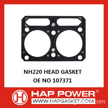 20 Years Factory for Cummins Sealing Gaskts NH220 HEAD GASKET 107371 supply to Macedonia Supplier
