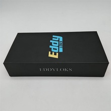 Custom Soap Tea Box Dimensions Printing Jewellery Boxes