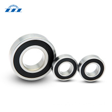 Automotive Electric Car Motor Bearings