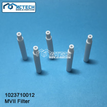 Nozzle filter for Panasert MVII chip mounter