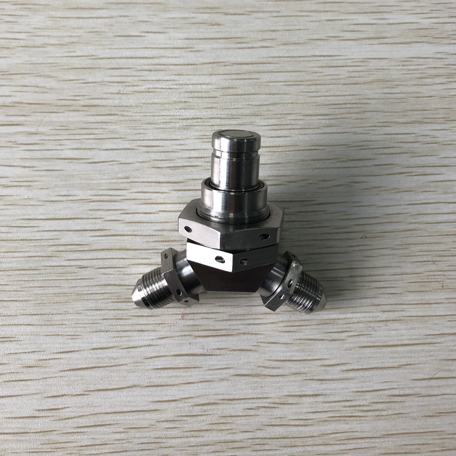ZFJ1-9006-01-Quick Coupling-2