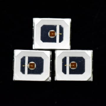 0.5W Red SMD LED 2835 620-625nm LED