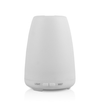PP ABS Mini Joy Humidifier for Baby Kids