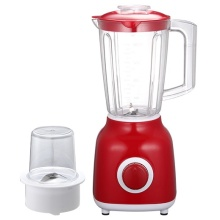 OEM/ODM for Juicer Blender 300W Best cheap small baby food stand blenders export to Spain Factory