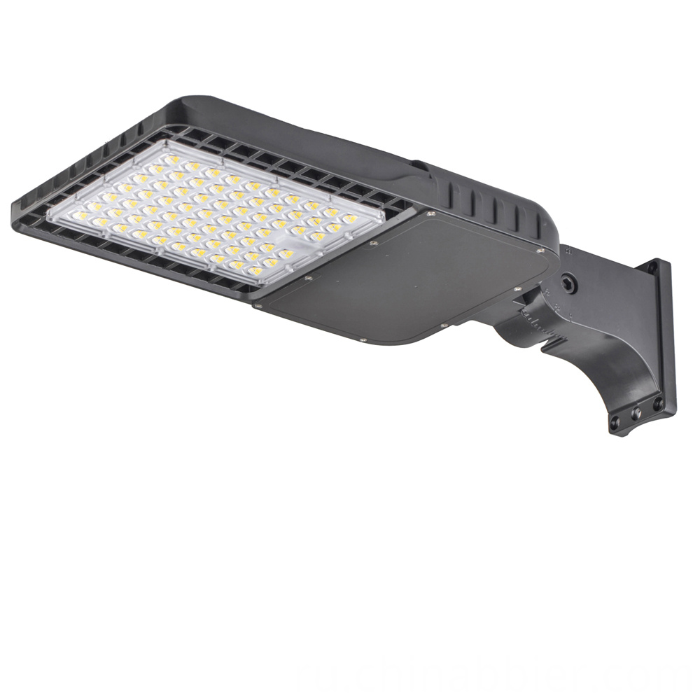 Outdoor Led Parking Lot Lights