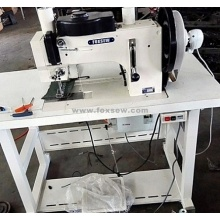 Heavy Duty Zigzag Sail Making Sewing Machine