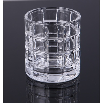 Cocktail King Yarai Mixing Glass