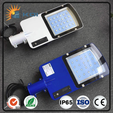 KOI brand good price LED street lamp