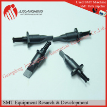 SMT PA85 Nozzle with Sophisticated Technology