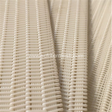Polyester Spiral Dry Mesh for Paper Mills