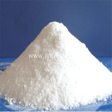 Industry Grade 68% Sodium Hexametaphosphate Price