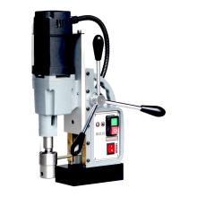 mechanical speed control magnetic drill