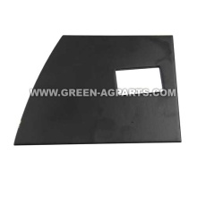 Factory Free sample for John Deere Replacement Parts, John Deere Mower Replacement Parts | John Deere Parts A20006 John Deere Disc Scraper Blade supply to Norfolk Island Importers