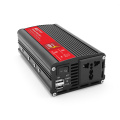 500W Modified Sine Wave Inverter with 2-USB Ports