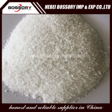 Best Quality for Machine Washing Powder High Quality Washing Powder supply to Nicaragua Importers