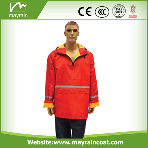Men's Fashion Outdoor Jacket