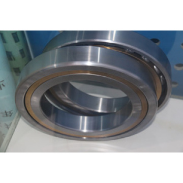 Angular Contact Ball Bearing 71940CTA