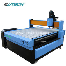 CNC Wood Machinery 1212 For Acrylic